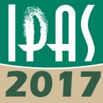 تاریخچه نمایشگاه ایپاس
