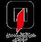 لوگو سازمان آتش نشانی تهران