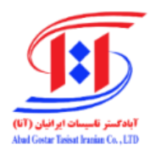 لوگو آبادگستر تاسیسات ایرانیان