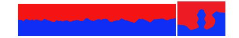 لوگو سایت آبادگستر تاسیسات ایرانیان